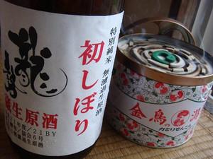 Ryusei21by